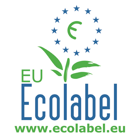 ecolabel-europeen-camping